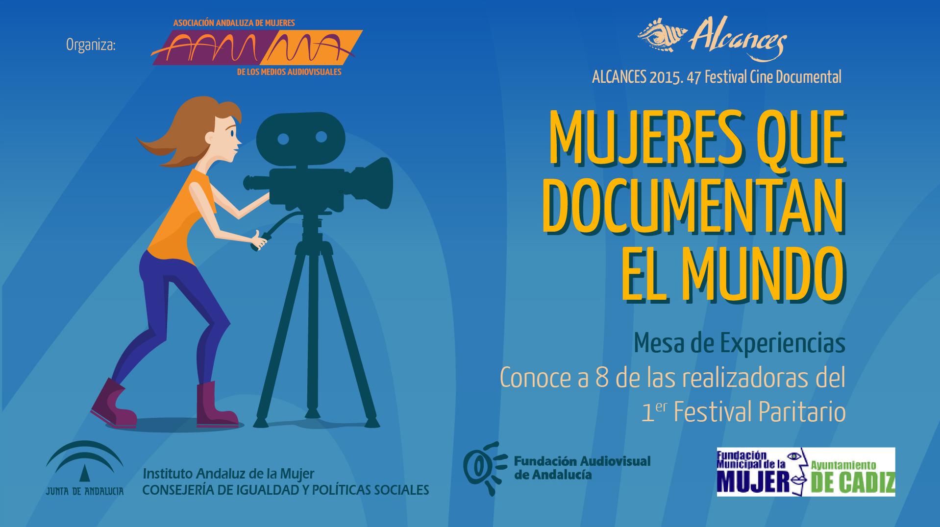 Vídeo y película