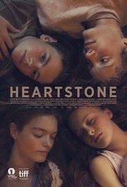 cartel-heartstone