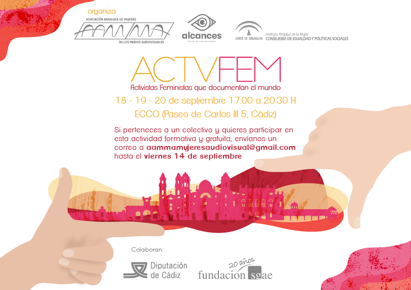 Actvfemv8 (1)