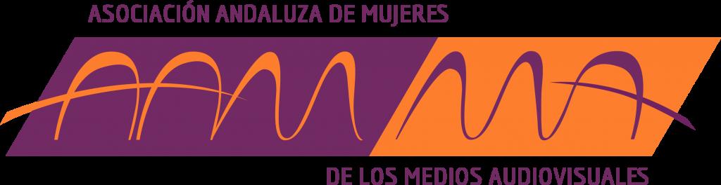 Asociacion Andaluza de Mujeres de los Medios Audiovisuales