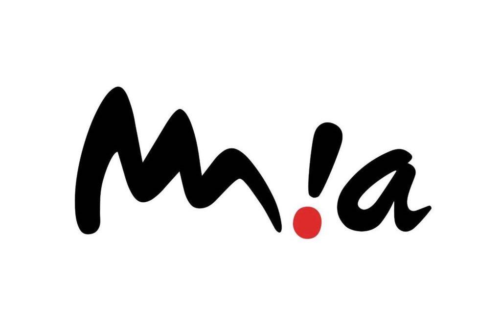 Mia_logo1-1024x1022