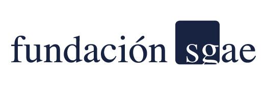 logo-vector-fundacion-sgae