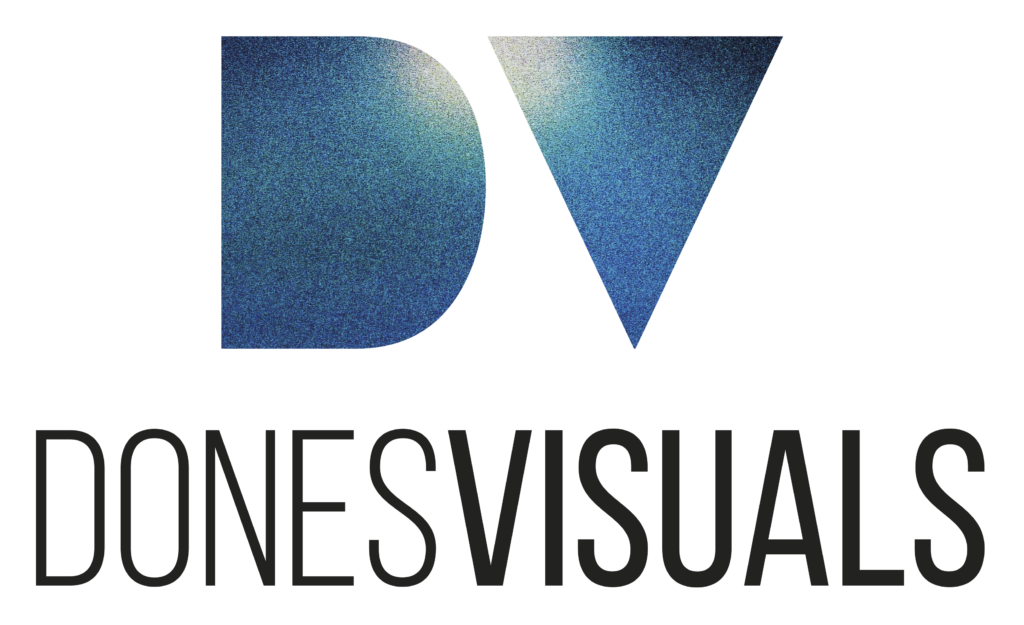 logo_DV_2019_FAT-1024x625