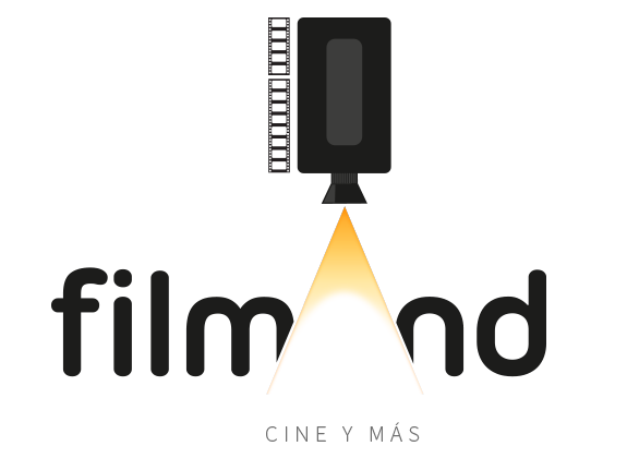 logofilmand